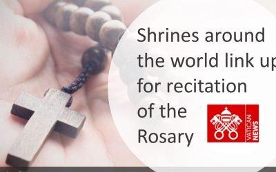 May 31, 2021 – Original Shrine