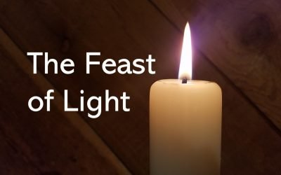 The feast of Light